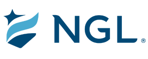 National Guardian Life Insurance Company (NGL) Logo